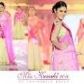 miss-kerala-2014-photo-39