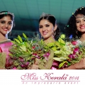 miss-kerala-2014-photo-49