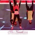 miss-kerala-2014-photo-51