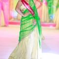 miss-kerala-2014-photo-7