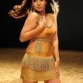 nayanthara-malayalam-actress-hot-stills11
