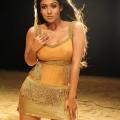 nayanthara-malayalam-actress-hot-stills12