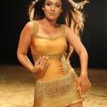 nayanthara-malayalam-actress-hot-stills16