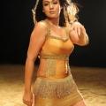 nayanthara-malayalam-actress-hot-stills17