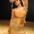 nayanthara-malayalam-actress-hot-stills18