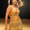 nayanthara-malayalam-actress-hot-stills19