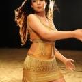 nayanthara-malayalam-actress-hot-stills20