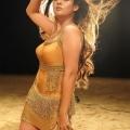 nayanthara-malayalam-actress-hot-stills21