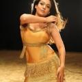 nayanthara-malayalam-actress-hot-stills23
