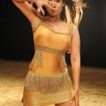 nayanthara-malayalam-actress-hot-stills24