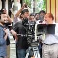 premam-malayalam-movie-pooja-stills-10