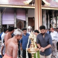 premam-malayalam-movie-pooja-stills-2