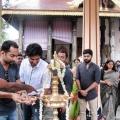 premam-malayalam-movie-pooja-stills-3