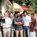 premam-malayalam-movie-pooja-stills-4