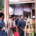 premam-malayalam-movie-pooja-stills-8