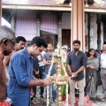premam-malayalam-movie-pooja-stills-9