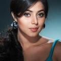 Shamna Kasim Photoshoot